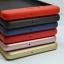 เคส Huawei P9 เคสประกบหัวท้าย thumbnail 6