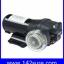 SOP001 โซล่าปั้ม พลังงานแสงอาทิตย์ AC and DC Mini Diaphragm Pump FL-40 ยี่ห้อ รุ่น FL-40 thumbnail 1