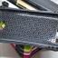 เคส ASUS ZenFone Max ZC550KL เคสนิ่มเคฟล่าเสริมขอบกันกระแทก thumbnail 5