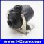 SOP015 โซล่าปั้ม พลังงานแสงอาทิตย์ โซล่าปั้มดีซี 600ลิตร/ชั่วโมง DC12V pump water cooler motors speed line No Brushless thumbnail 1
