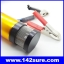 SOP043 ปั๊มดูดน้ำมันดีเซล โซล่าปั๊มพลังงานแสงอาทิตย์ โซล่าปั๊มดีซี 12 ลิตรต่อนาที DC12V Diesel Pump Operation Instruction (ไม่ควรสูบน้ำมันเบนซิน) thumbnail 2