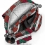 Kipling Firefly N Backpack - Tropic Palm CT (Belgium) thumbnail 2