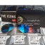 RayBan - RB3025 112/17 Aviator Blue Flash Lens, 58 mm. thumbnail 3