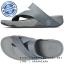 Fitflop Men's Sling Sport Cool Grey ของแท้ นำเข้าจาก USA และ UK thumbnail 1