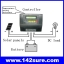 SCC013: โซล่า ชาร์จเจอร์ โซล่าเรคกูเรเตอร์ 50A SLC50 solar system controller, solar regulator 12/24V Auto Regulator thumbnail 3
