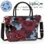 Kipling Amiel BP - Rose Bloom Blue (Belgium) thumbnail 1
