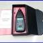 เครื่องวัดความเร็วรอบ เครื่องวัดรอบ มิเตอร์วัดความเร็วรอบ มิเตอร์วัดรอบ Digital laser Tachometer RPM meter thumbnail 1