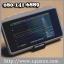 DSO004 ดิจิตอล ออสซิลโลสโคป Pocket Digital Oscilloscope 4 CH thumbnail 1