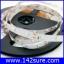 LES035 LED Strip Ribbon flexible ยาว 5 เมตร SMD3528 60 LEDs/M (ไม่กันน้ำ) (Chip from Taiwan)(แสงสีเหลือง) thumbnail 1