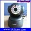 IPC002 กล้องIP CAMERA Wireless IP Camera EasyN dual Audio WiFi แบบไร้สาย หมุนกล้องแนวนอน แนวตั้งได้ ยี่ห้อ EasyN รุ่น FS-613A-M136 thumbnail 1