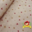 ผ้าฝ้ายญี่ปุ่น สไตล์ คันทรี จาก Lecien คอตตอน 100% thumbnail 3