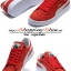 Puma The Suede - Red (40-45) thumbnail 2