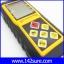 DMT028 : เครื่องมือวัดระยะ เครื่องวัดระยะดิจิตอล มิเตอร์วัดระยะดิจิตอล Laser Distance Mete วัดระยะ 80M ความแม่นยำ 1.5mm thumbnail 3