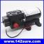 SOP044 ปั้มน้ำโซล่าปั้ม โซล่าปั้มน้ำดีซี แรงดันไฟ24VDC กำลังไฟ100W 8L/min Diaphragm High Pressure Water Pump XTL-3210 thumbnail 5