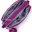 Kipling Haru - Purple Dahlia (Belgium) thumbnail 2