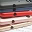 เคส Huawei Y6II เคสแข็งลายตาข่าย thumbnail 2