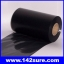 RBC002 ริบบอนบาร์โค๊ด (Barcode Ribbon)WAX Ribbon 110MM x 25MM x 300M หมึกสำหรับเครื่องพิมพ์บาร์โค้ด หมึกยาว300เมตร ยี่ห้อ OEM รุ่น 110MM x 25MM x 300M thumbnail 1