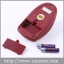 TOOL011 วัดระดับน้ำเลเซอร์ เครื่องมือก่อสร้าง ตกแต่งบ้าน New Laser Line Level Digital Display Mouse thumbnail 3