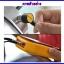เครื่องวัดความหนาโลหะ เครื่องวัดความหนาเหล็ก อัลต้าโซนิค Digital LCD Ultrasonic Thickness Gauge Meter Tester(สินค้า Pre-Order 2สัปดาห์) thumbnail 4