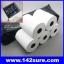 PTH015 จำนวน50 ม้วน กระดาษความร้อน กระดาษเครื่องพิมพ์ใบเสร็จ Thermal Papar กระดาษใบเสร็จ ขนาด2″ 57 mm. เส้นผ่านศูนย์กลาง45 มม. ยาว24เมตร (เกรด A จากญี่ปุ่น) thumbnail 1