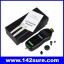 DTM010 เครื่องวัดความเร็วรอบ วัดความเร็วรอบ มิเตอร์วัดความเร็วรอบ มิเตอร์วัดรอบ 2in1 Digital Laser Tachometer (Made in Taiwan) DT-2236C thumbnail 1