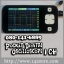 DS0201 พ็อกเก็ต ดิจิตอลสโคป 1 CH thumbnail 1