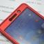 เคส Huawei GR5 2017 เคสประกบนิ่ม [หลังนิ่มหน้าแข็ง] thumbnail 12