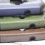 เคส Asus Zenfone 3 Max(ZC520TL) เคสกันกระแทกลายทหาร thumbnail 2
