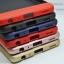 เคส Huawei P9 เคสประกบหัวท้าย thumbnail 8