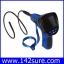 "END011 กล้องเอ็นโดสโคป กล้องไมโครสโคป LCD3.5"" Cable Wire Camera Inspection Camera Pipe Borescope Endoscope เลนส์ 8.2 mm (Pre-order 2 สัปดาห์) thumbnail 4"