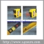 TOOL008 วัดระดับน้ำเลเซอร์ วัดระยะเลเซอร์ Multipurpose laser level meter with universal bubble SE-TD9B thumbnail 2