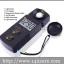 LUX001 เครื่องวัดแสง ความสว่างแสง 100,000 ลักซ์ New Test Illuminometer Field Lux Meter 100,000Lux thumbnail 1
