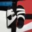 Fitflop Superjelly Twist White ของแท้ นำเข้าจาก USA และ UK thumbnail 2
