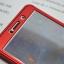 เคส Huawei GR5 2017 เคสประกบนิ่ม [หลังนิ่มหน้าแข็ง] thumbnail 19