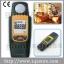 LUX003 เครื่องวัดแสง ความสว่างแสง Digital Light Meter 30,000 Lux / FTC + Max Min Hold thumbnail 1