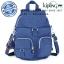 Kipling Firefly N Backpack - Jazzy Blue (Belgium) thumbnail 1