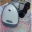 BAR010 : Laser Barcode Scanner ขนาดเล็กเหมาะมือ SK8801 thumbnail 1