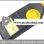 SOU003 เครื่องวัดความดัง Lowcost Decibel DB 7 Range Sound Level Audio Noise Meter thumbnail 1