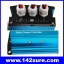 SCC014: โซล่า ชาร์จเจอร์ โซล่าคอนโทรลเลอร์ 50A Solar Charger Controller With PWM-regulation Function With Automatic 12/24 Volt detection thumbnail 3