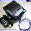 GP58130IC : เครื่องพิมพ์ใบเสร็จ (ตัดกระดาษอัตโนมัติ) 58mm Thermal Receipt Printer with Auto Cutter, Pos Printer, GP58130IC Support Driver ESPON, SAMSUNG thumbnail 1