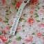 คอตตอนเกาหลีลายดอกกุหลาบสีโอรส เนื้อผ้านิ่มตัดเสื้อได้ เหมาะกับงานผ้าทุกชนิด thumbnail 2