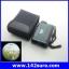 DMT026 : กล้องส่องสนามกอล์ฟ กล้องวัดระยะสนามกอล์ฟ เลเซอร์ 10X 25mm Rangefinder Dropshipping Golf Finder Monocular Laser Range Finder thumbnail 1