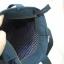 กระเป๋าผ้าสไตล์ คันทรี เป็นกระเป๋าสะพายไหล่ ต่อผ้า ควิลล์มือทั้งใบ น่ารักสไตล์ญี่ปุ่น ขนาด กว้าง 35 ซม สูง 30 ซม ฐานกว้าง 10 ซม สายสะพายยาว 60 ซม thumbnail 5