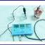 เครื่องมือวัด 6-in-1 Multi-Function Digital LCD Meter Water Tester EC CF TDS (ppm) PH °C °F thumbnail 3