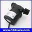 SOP046 ปั้มน้ำ โซล่าปั้มพลังงานแสงอาทิตย์ โซล่าปั้มดีซี 900ลิตรต่อชั่วโมง 6M DC40C-2460 24V Water Pump 900LP/H KC-151020 thumbnail 4