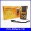 DMT028 : เครื่องมือวัดระยะ เครื่องวัดระยะดิจิตอล มิเตอร์วัดระยะดิจิตอล Laser Distance Mete วัดระยะ 80M ความแม่นยำ 1.5mm thumbnail 1