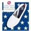 Fitflop Sunny Loafers White ของแท้ นำเข้าจาก USA และ UK thumbnail 2