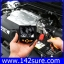 END005 กล้องตรวจสอบงาน กล้องเอ็นโดสโคป 3.5″ LCD Video 720p HD Inspection Waterproof Camera Endoscope(สินค้าPre-Order 2สัปดาห์) thumbnail 4