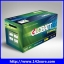 SBD037:GLOBATT EXTREME PLUS แบตเตอรี่สำหรับเก็บพลังงานแสงอาทิตย์ ชนิด Deep Cycle Extreme จ่ายกระแสไฟ (CCA) GLOBATT EXTREME PLUS E1350 120AH thumbnail 1