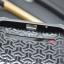 เคส Asus Zenfone 2 Laser (ZE550KL) SE 5.5 นิ้ว เคสนิ่มเคฟล่าเสริมขอบกันกระแทก thumbnail 7
